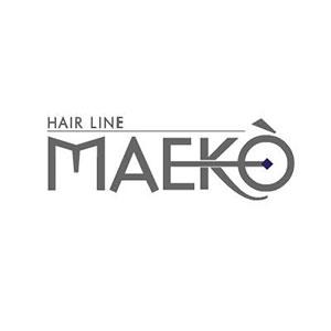 Maeko Kshe /black Gel Order Form Teaser
