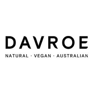 Davroe Order Form Teaser