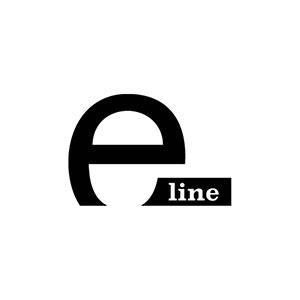Eline Order Form Teaser