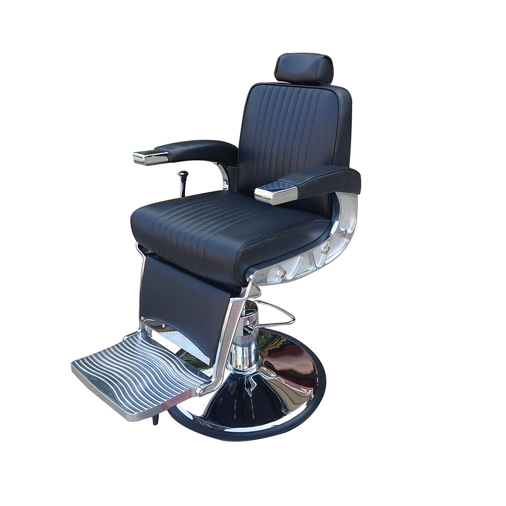 Kez Barber Chair