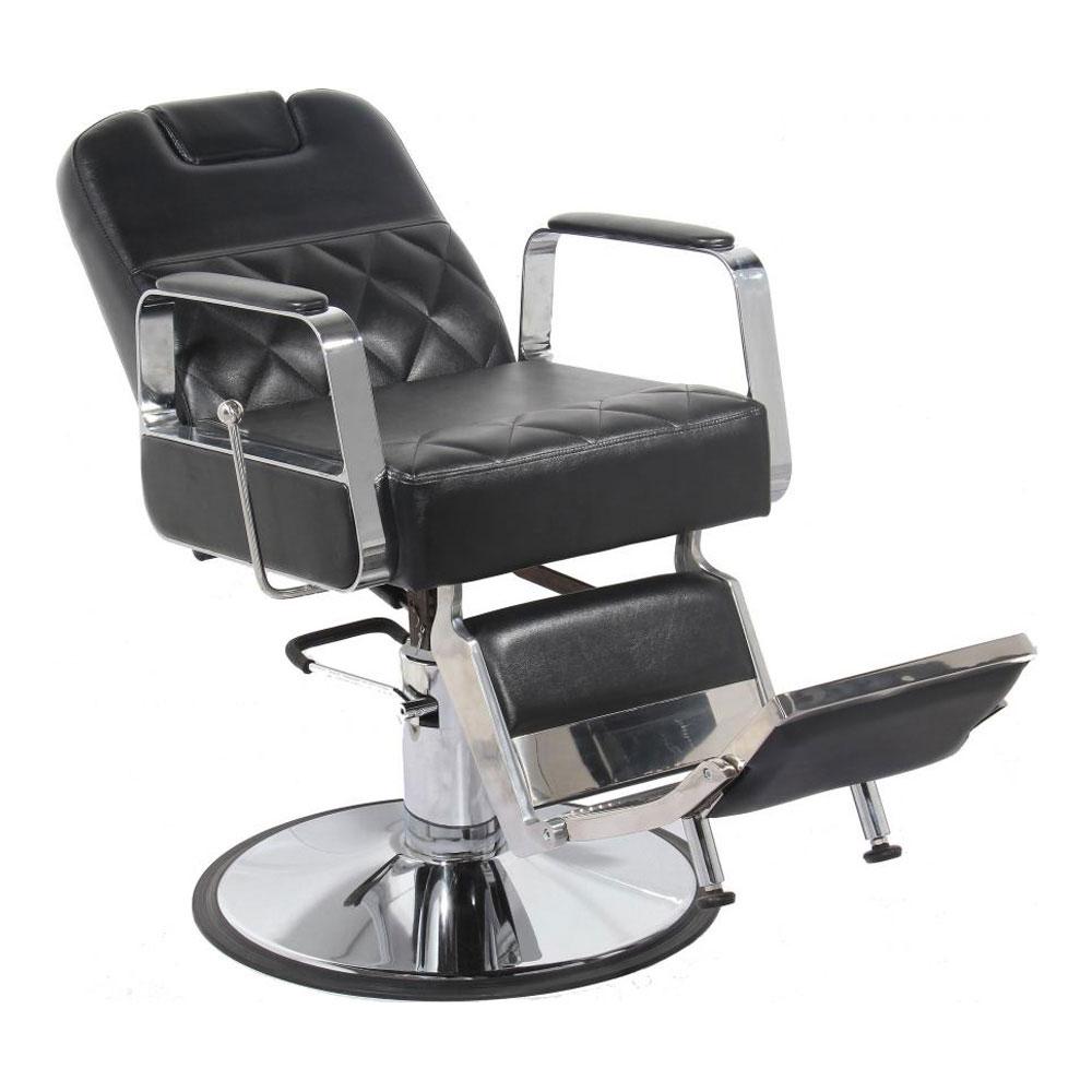 Tilted Pablo Barber Chair