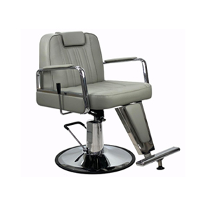 Viking Reclining Brow & Styling Chair