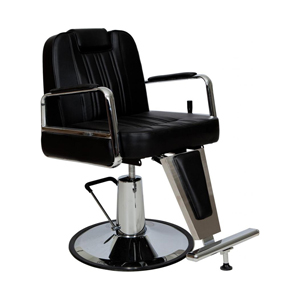 Viking Barber Chair
