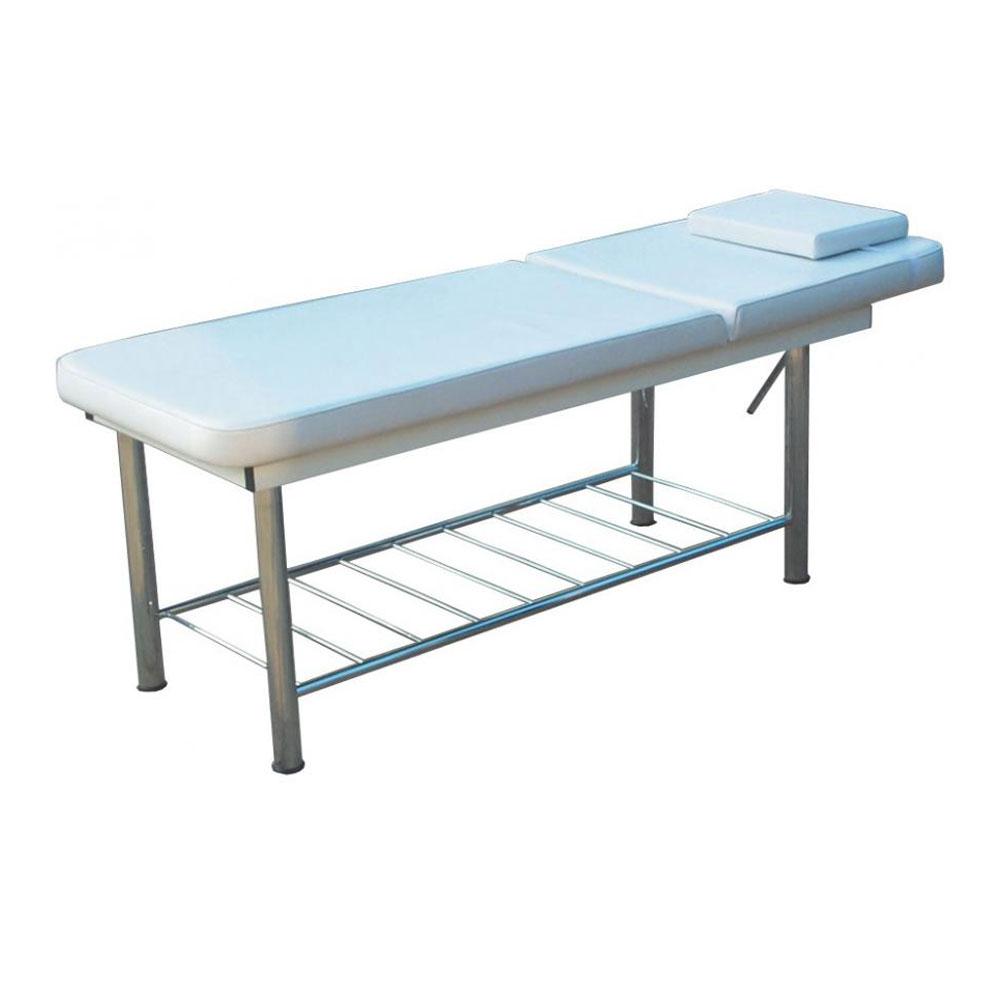 Salon Furniture Main Beauty Bed EP2180