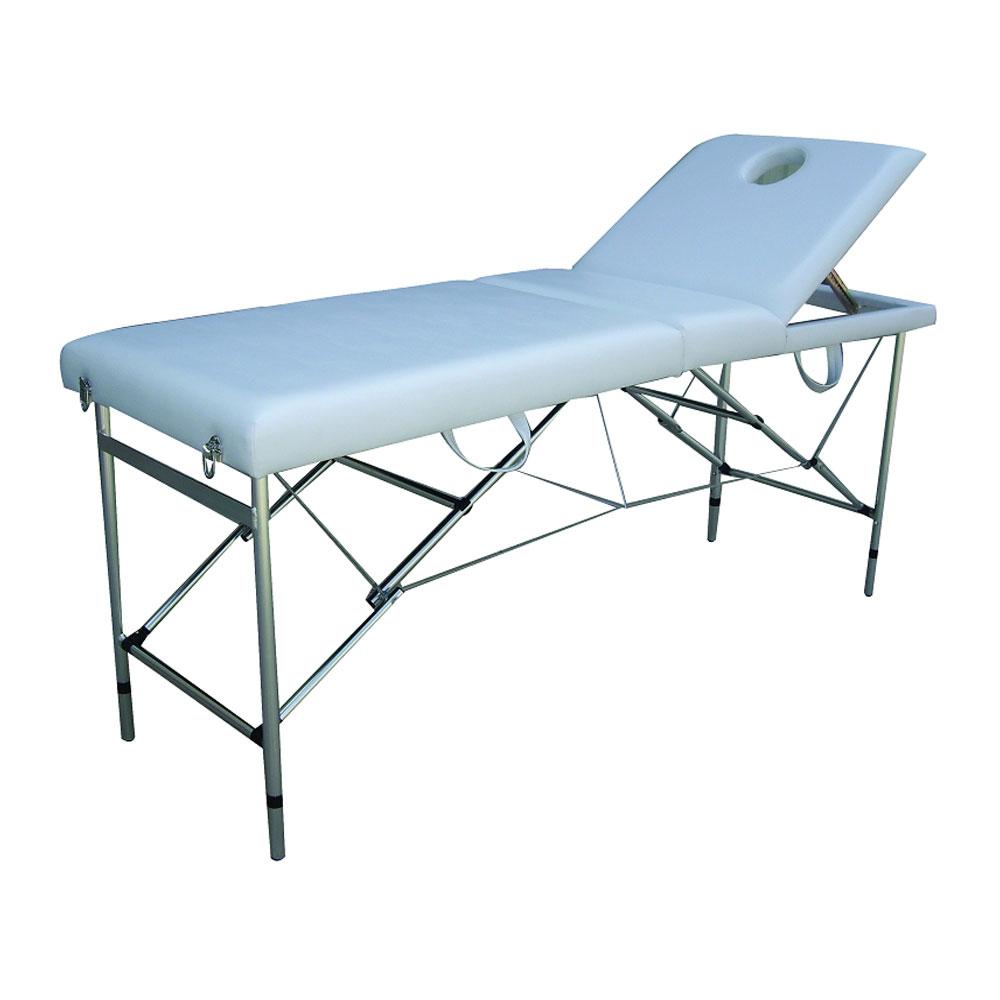 Salon Furniture Main Portable Massage EP2030