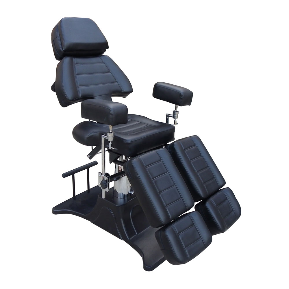 Tattoo Hydraulic Chair EP2320