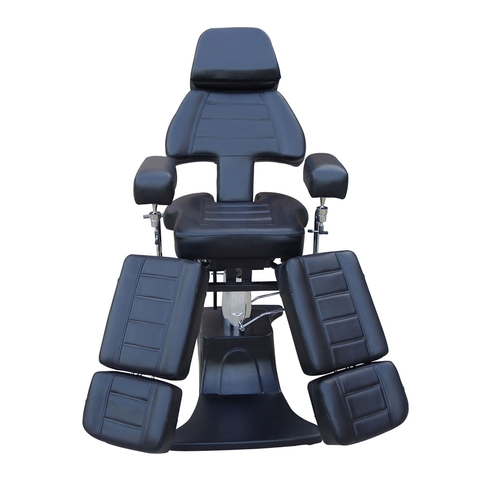 Tattoo Hydraulic Chair EP2320 front
