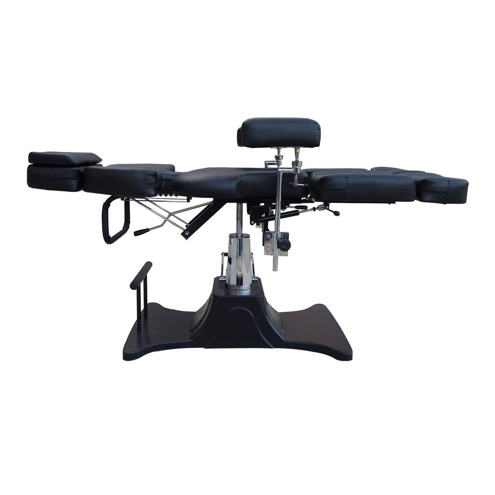 Tattoo Hydraulic Chair EP2320 side