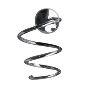 Salon Furniture Teaser for Spiral Dryer Holder