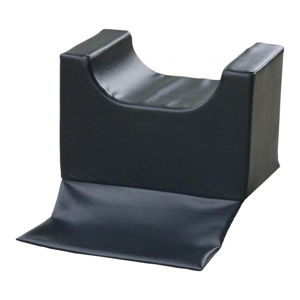 Salon Furniture Main Booster Seat Arch