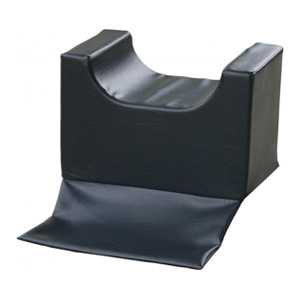 Salon Furniture Teaser Booster Seat Arch
