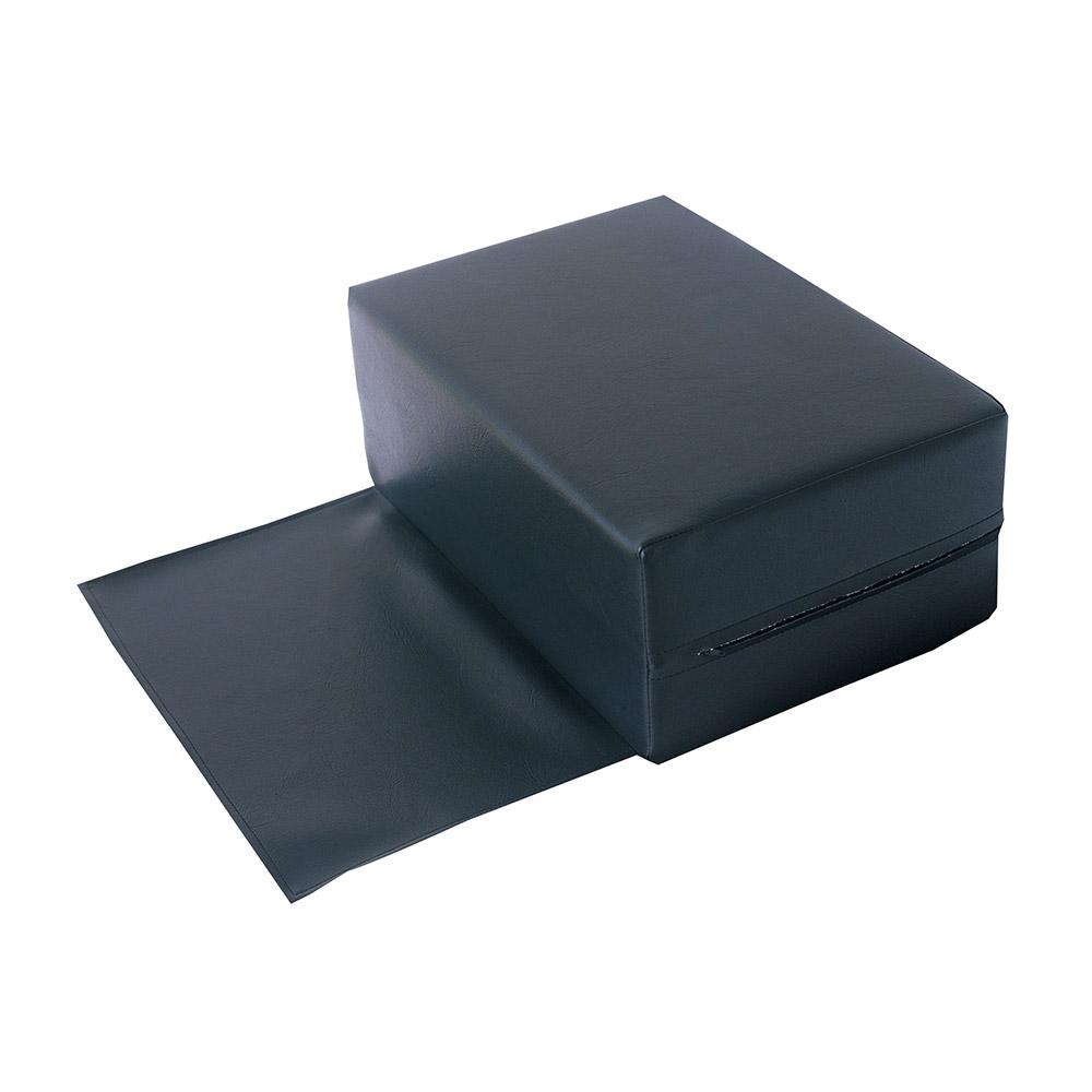 Salon Furniture Teaser Booster Seat Square