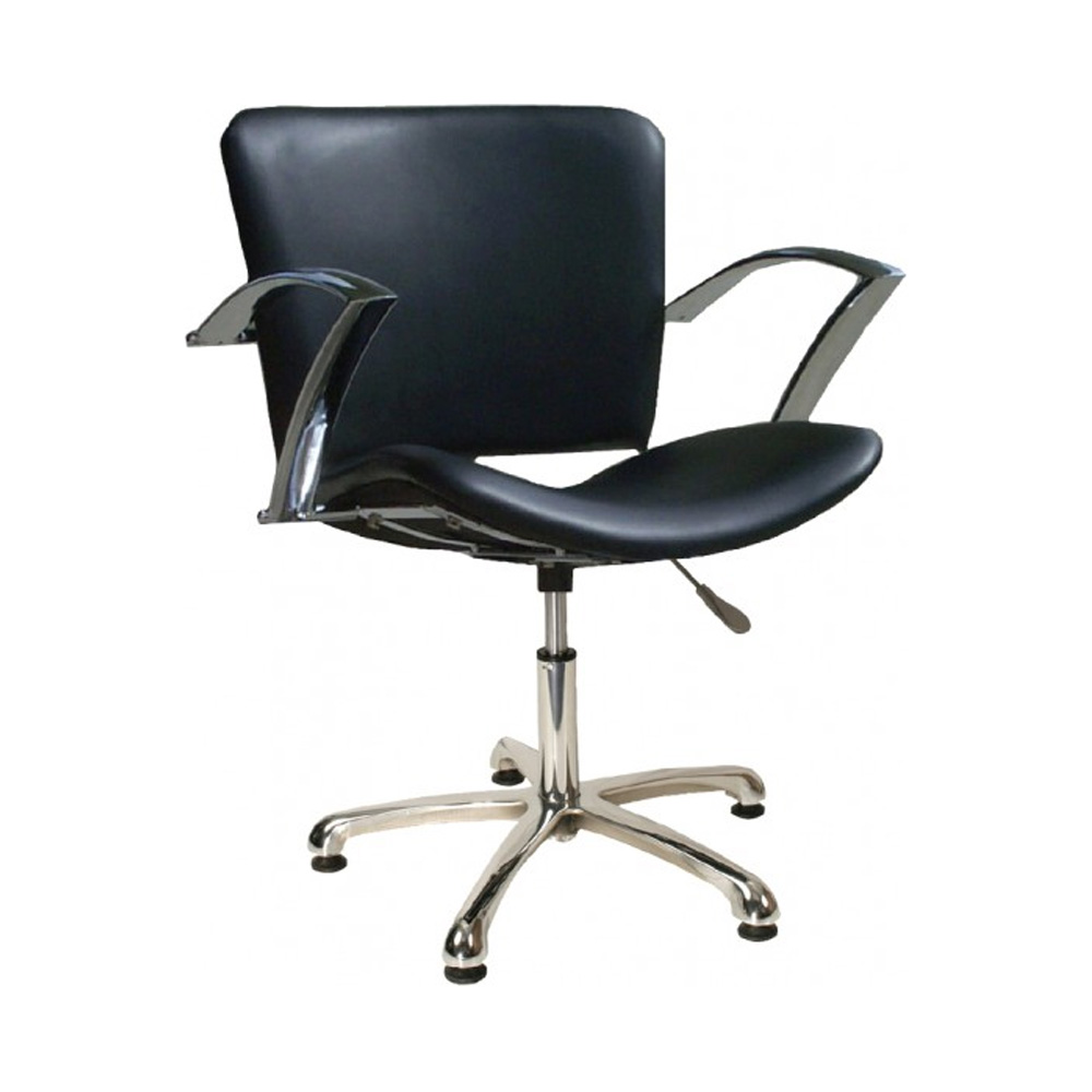 Salon Furniture Main View for Julia Shampoo Chair