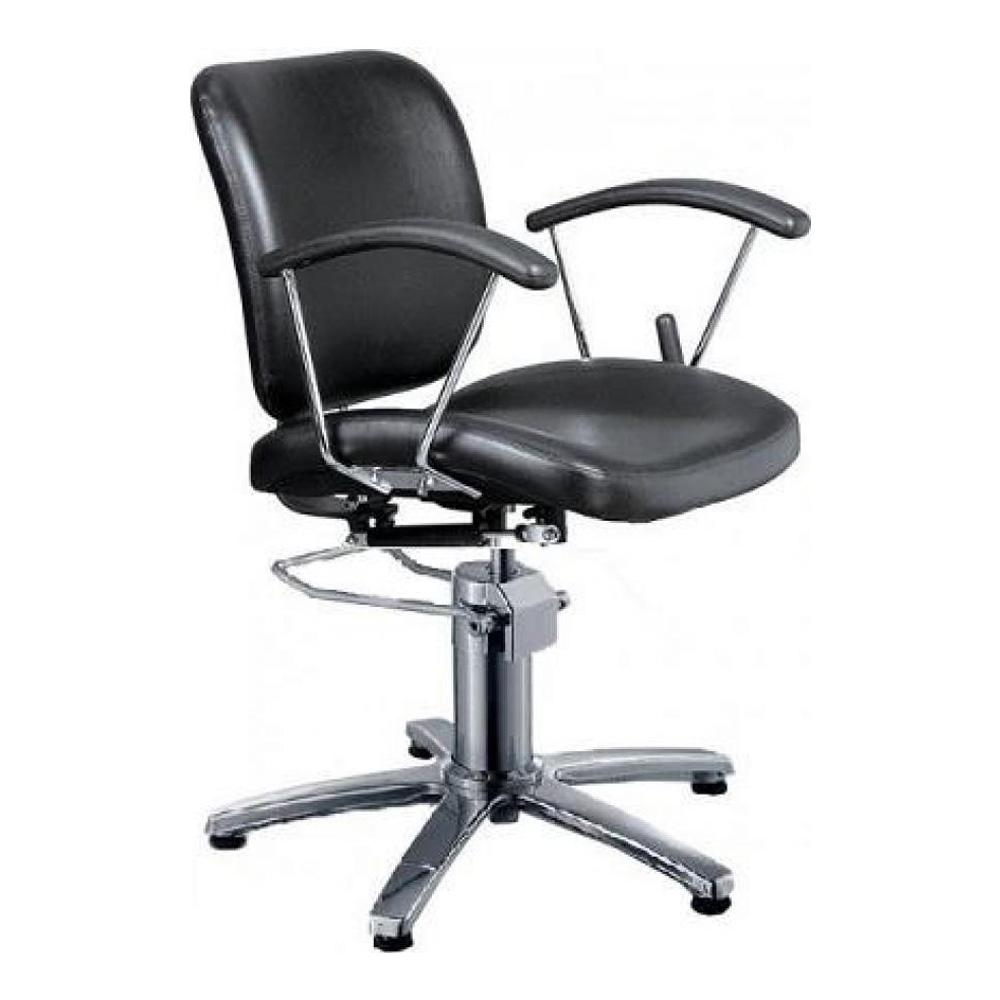 Salon Furniture Main View for Kahla Shampoo Chair