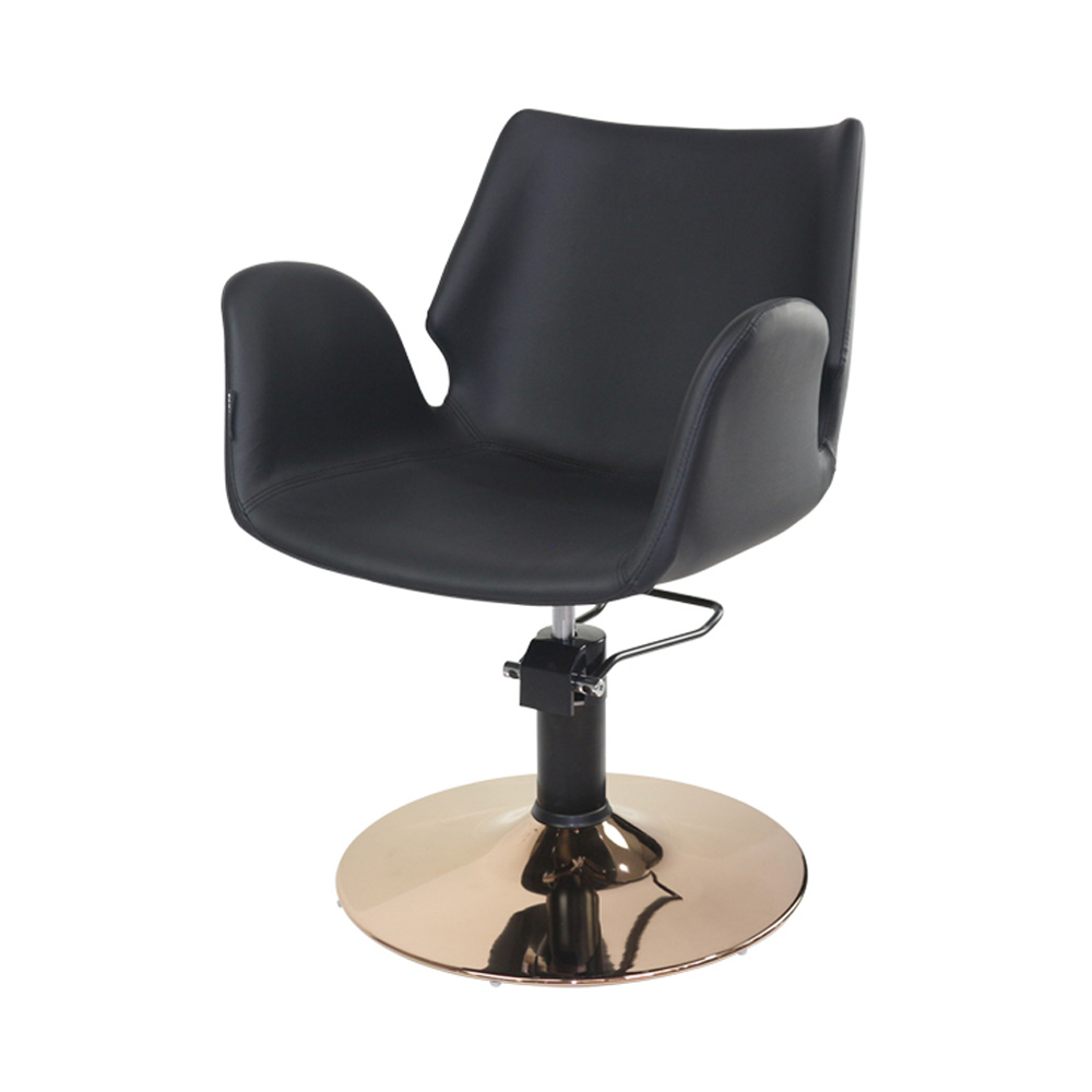 Belle Styling Chair