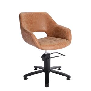 Bridget Styling Chair - Desert