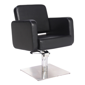 Gamma Styling Chair