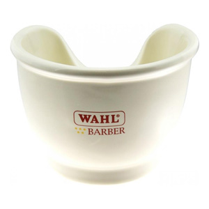 Salon Supplies Teaser for Traditional Barbers Shave Bowl