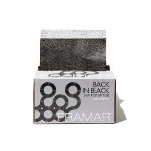 5x11 Pop Up Back In Black (500ct) Teaser
