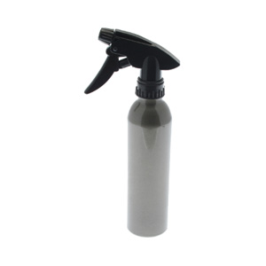 Salon Supplies Teaser for Water Spray - Aluminium