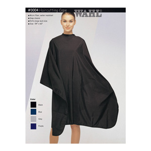 Salon Supplies Teaser for 3004 Hairdressing Cape