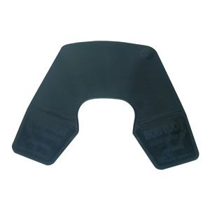 Salon Supplies Teaser for Bob Tuo Cutting Collar - Small