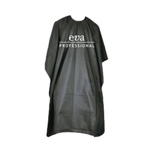 Salon Supplies Teaser for Eva Professional Stylist Cape