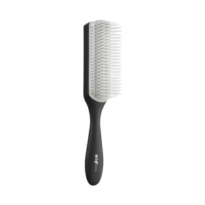 Salon Supplies Teaser for Hi Lift Classic D Styling Brush (9 row)