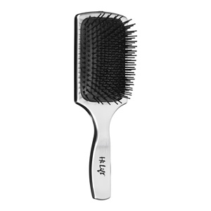 Salon Supplies Teaser for Hi Lift Paddle Brush Large