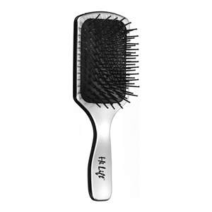 Salon Supplies Teaser for Hi Lift Paddle Brush Small