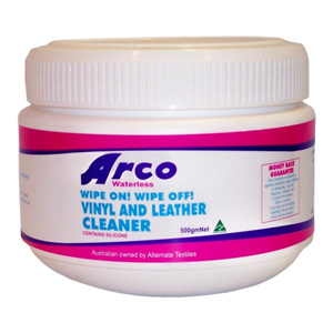 Arco Cleaner 500ml Tub
