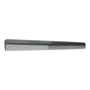 Salon Supplies Teaser for Barbers Taper Comb