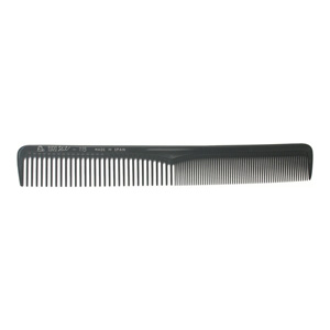 Salon Supplies Teaser for Cutting Comb