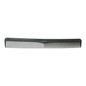 Salon Supplies Teaser for Extra Long Cutting Comb