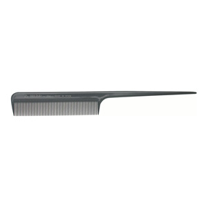 Salon Supplies Teaser for Tail Comb Plastic Tail