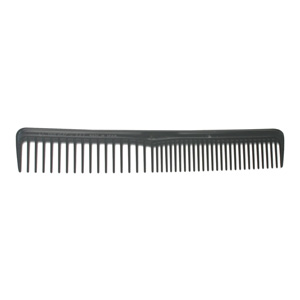 Salon Supplies Teaser for Wide Tooth Dressing Comb