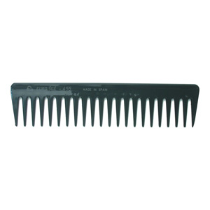 Salon Supplies Teaser for Wide Tooth Rake Comb
