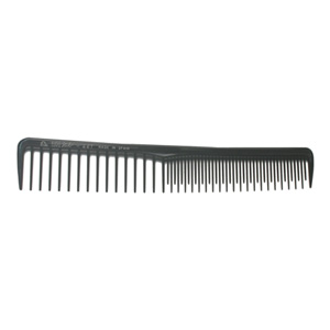 Salon Supplies Teaser for Wide Tooth Styling/Teasing Comb
