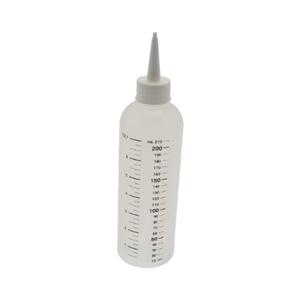 Salon Supplies Teaser for Applicator Bottle 240ml