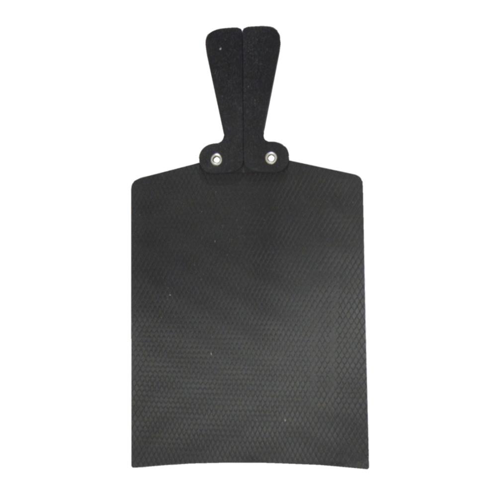 Balayage Boards Small, Medium & Large