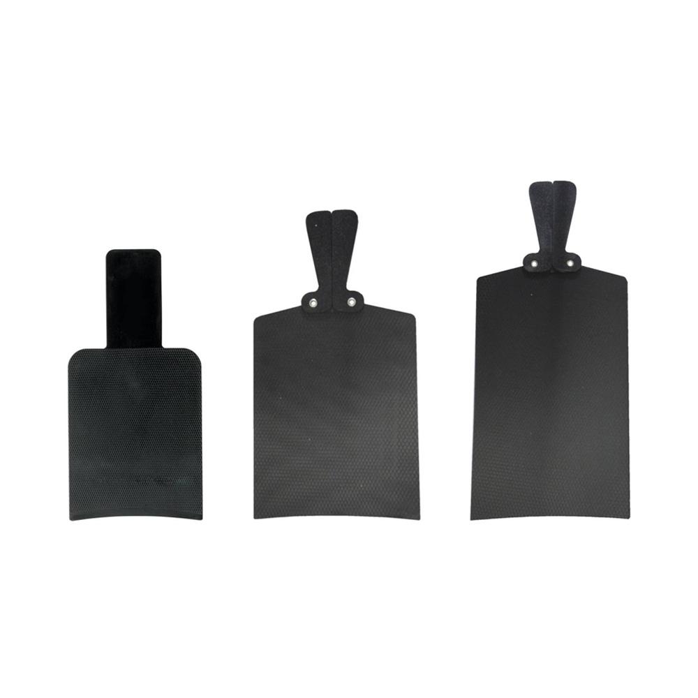 Salon supplies main view for Balayage Boards Small, Medium & Large