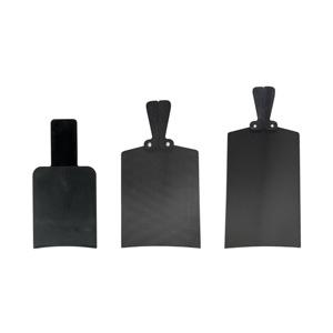 Salon supplies teaser for Balayage Boards Small, Medium & Large