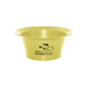 Salon Supplies Teaser for Divina.Pure Tint Bowl