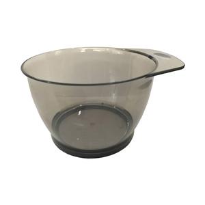 Salon supplies teaser for Professional Colour Mixer Spare Bowl