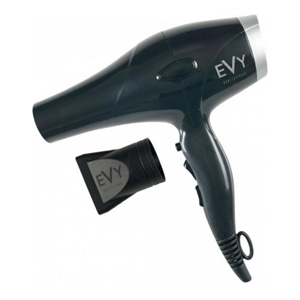 Salon Supplies Teaser for Evy Professional InfusaLite Dryer