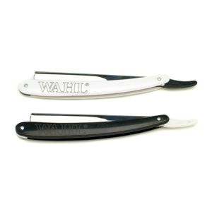 Salon Supplies Teaser for Wahl Razor