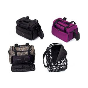 Wahl Tool Bags