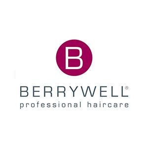 Berrywell Eyelash and Eyebrow Tint Products