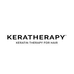 Keratherapy Keratin Therapy for Hair Products